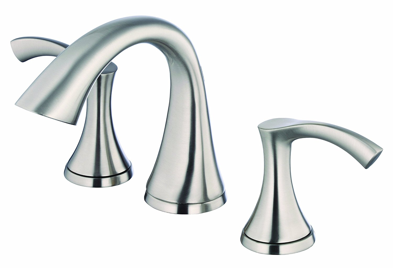 kohler of minimalist ideas faucet widespread inspiration design faucets awesome best bathroom purist